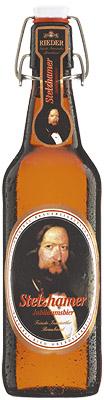 kaufen Bier Rieder Stelzhamer Bier
