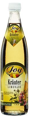 kaufen Getränke Joy Kräuter
