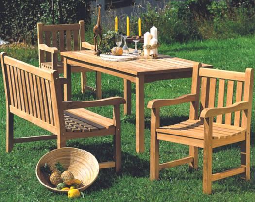 kaufen Gartenmöbel