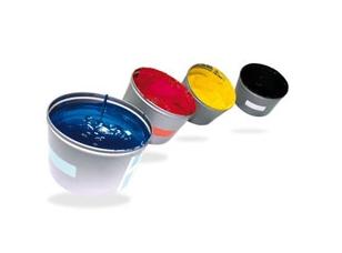 kaufen Farben
