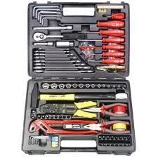 kaufen Werkzeuge