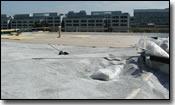 kaufen Thermo-Roof® Reparaturdämmstoff