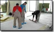 kaufen Thermo-Floor® Dämmschüttung