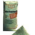 kaufen Markoperl® Sportplatzmarkierung
