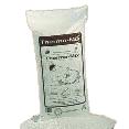 kaufen Thermo-Mix® Leichtzuschlagstoff