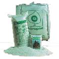kaufen Agroperl-G® (Agrar-europerl Typ S1) Bodenhilfsstoff
