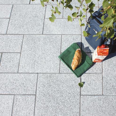 kaufen Granit Ambiente