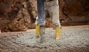 kaufen ÖKO Universal Zement CEM II/B-M (S-L) 42,5 N