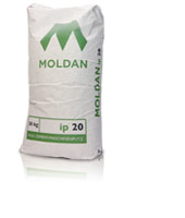 kaufen Moldan ip Alabastergips