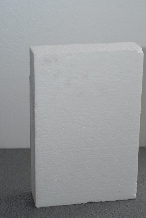 kaufen Moldan EPS-F Fassadenplatte