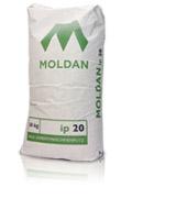 kaufen Innenputze Moldan ip 23F