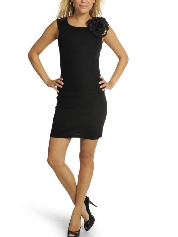 kaufen Kleid 1543
