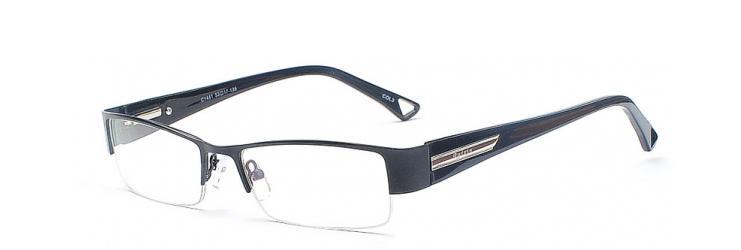 kaufen Brille SRX1441-C1