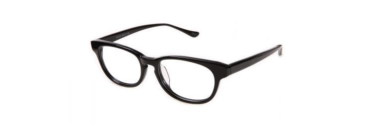 kaufen Brille B10801-C18