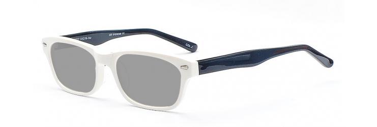 kaufen Sonnenbrille LBC88027-C41