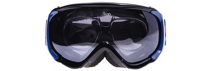 kaufen Skibrille hxj9032-c13