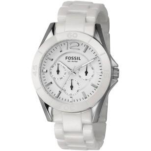 kaufen Uhren Fossil
