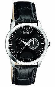 kaufen Uhren D&G