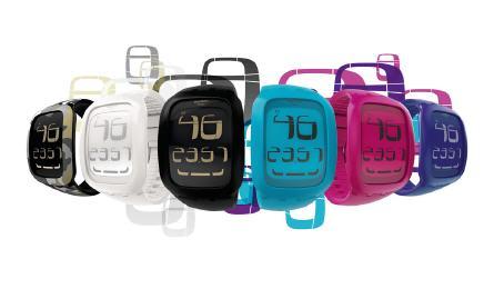 kaufen Uhren Swatch
