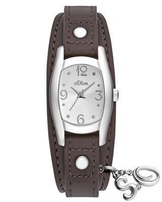 kaufen Uhren S.Oliver