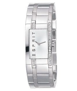kaufen Uhren Esprit