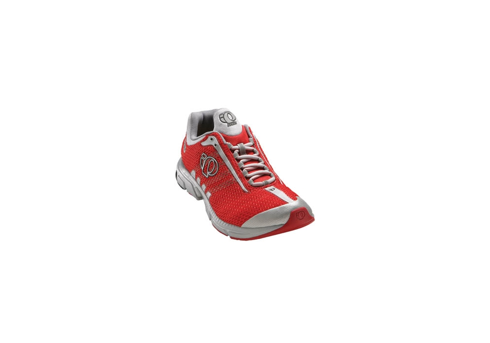 kaufen Schuhe PEARL iZUMi Streak SL true-red/silver