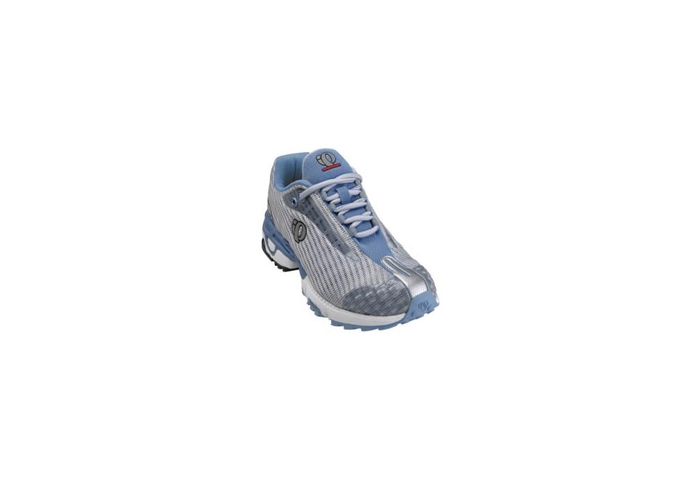 kaufen Schuhe PEARL iZUMi Women Syncro Float 2 horizon blue/vapor