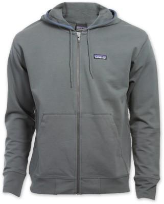 kaufen Sweatshirt Patagonia M Phone Home