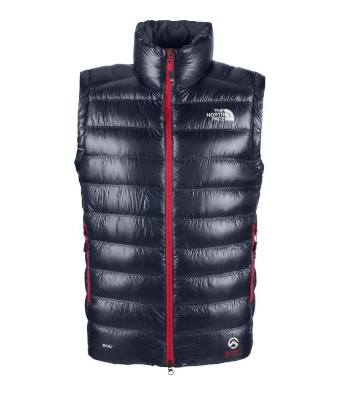 kaufen Weste The North Face M Diez Vest