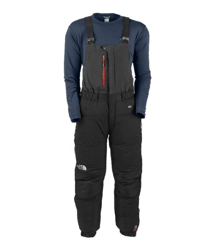 kaufen Hose The North Face Himalayan Pant