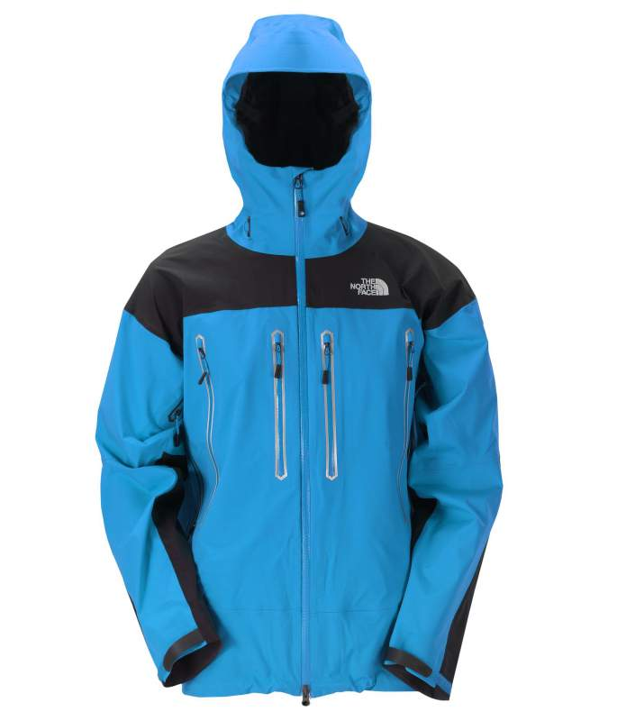 kaufen Jacke The North Face Mammatus Jacket