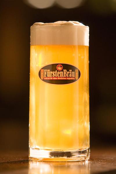 kaufen Helles Bier