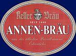 kaufen Bier Annen-Bräu