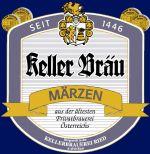 kaufen Bier Märzen