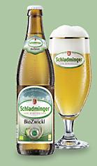 kaufen Bier Schladminger BioZwickl