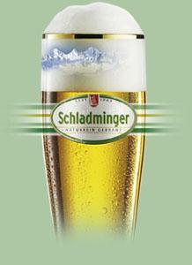 kaufen Bier Schladminger