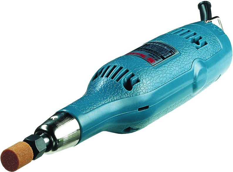 Практичный инструмент, предназначенный для чистого шлифования мелких детале
