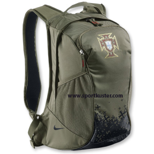 Rucksack Portugal Striker