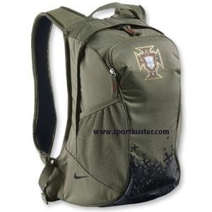 kaufen Rucksack Portugal Striker