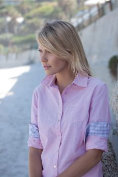 kaufen Damen Bluse Lenka