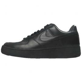kaufen Schuhe Nike Shoe Youth Air Force 1 (GS)
