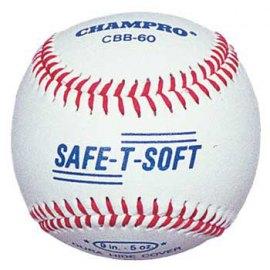 kaufen Baseball Champro Safe-T-Soft CBB61