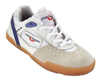 kaufen Schuhe Drop Shot