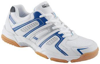 kaufen Schuhe Court 1