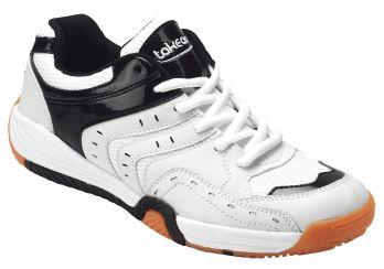 kaufen Schuhe Multicourt II