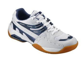 kaufen Schuhe Multicourt