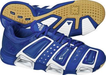 kaufen Schuhe Stabil S