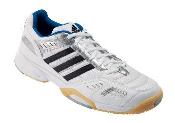 kaufen Schuhe Speedcourt 3 M