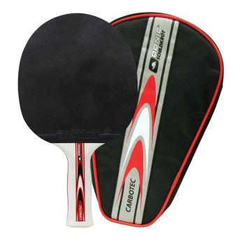 kaufen Tischtennisschläger CarboTec 30