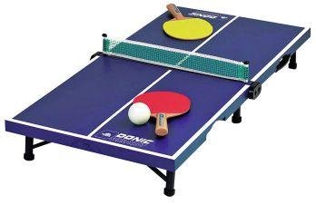 kaufen Mini-Tischtennis-Tisch Donic
